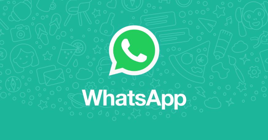How to use stickers on WhatsApp - Sticker App - 32000 Stickers Emoji